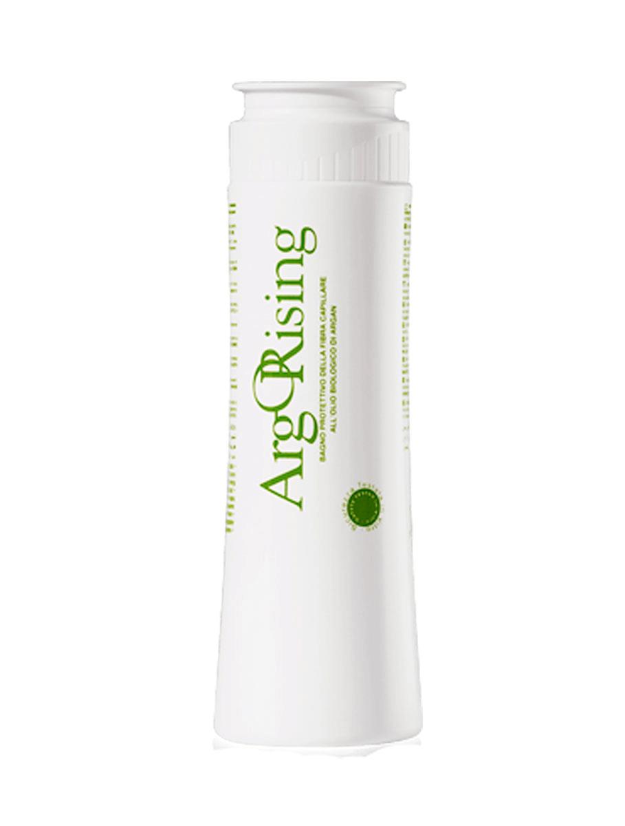 <b>Шампунь для волос</b> с Аргановым маслом БИО, 250мл от <b>ORISING</b> ...
